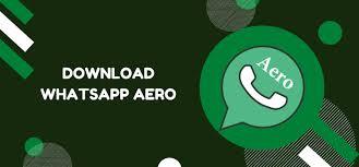 instalando o whatsapp aero